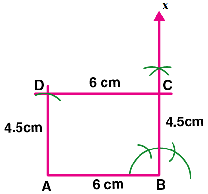 Maharashtra Board Solutions for Class 8 Maths Chapter 8 - image 13