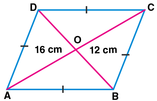 Maharashtra Board Solutions for Class 8 Maths Chapter 8 - image 17