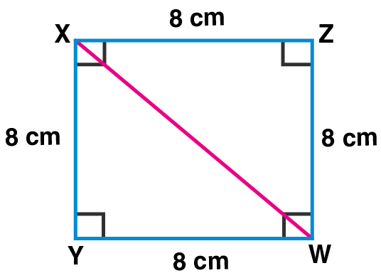 Maharashtra Board Solutions for Class 8 Maths Chapter 8 - image 18