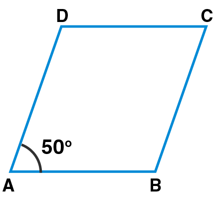 Maharashtra Board Solutions for Class 8 Maths Chapter 8 - image 19