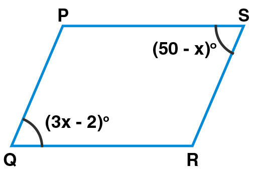 Maharashtra Board Solutions for Class 8 Maths Chapter 8 - image 20