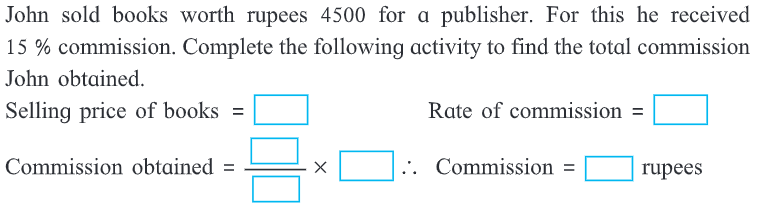 Maharashtra Board Solutions for Class 8 Maths Chapter 9 - image 3