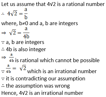 Maharashtra Board Solutions for Class 9 Maths Part 1 Chapter 2 - Image 23