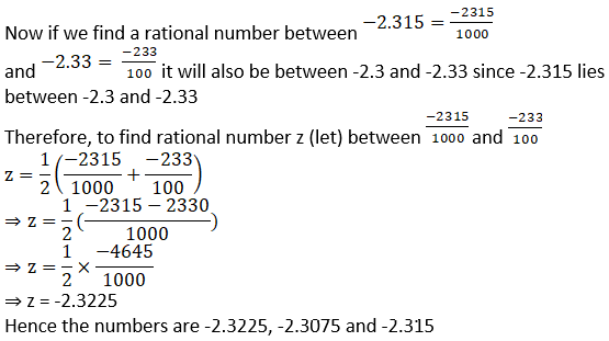 Maharashtra Board Solutions for Class 9 Maths Part 1 Chapter 2 - Image 32