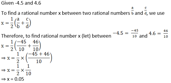 Maharashtra Board Solutions for Class 9 Maths Part 1 Chapter 2 - Image 35
