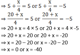 Maharashtra Board Solutions for Class 9 Maths Part 1 Chapter 2 - Image 56