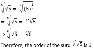 Maharashtra Board Solutions for Class 9 Maths Part 1 Chapter 2 - Image 63