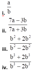Maharashtra Board Solutions for Class 9 Maths Part 1 Chapter 4 - Image 39