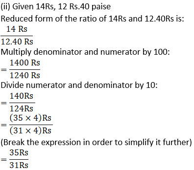 Maharashtra Board Solutions for Class 9 Maths Part 1 Chapter 4 - Image 5