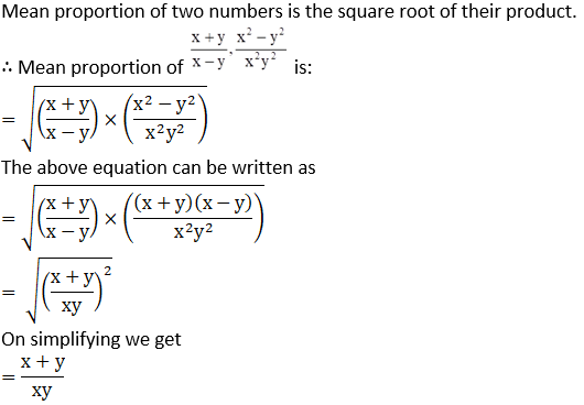 Maharashtra Board Solutions for Class 9 Maths Part 1 Chapter 4 - Image 55