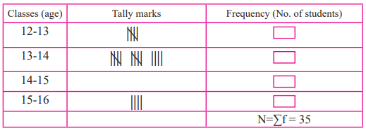 Maharashtra Board Solutions for Class 9 Maths part 1 Chapter 7 -  Image 10