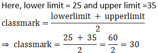 Maharashtra Board Solutions for Class 9 Maths part 1 Chapter 7 -  Image 42