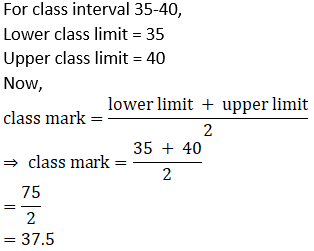Maharashtra Board Solutions for Class 9 Maths part 1 Chapter 7 -  Image 8