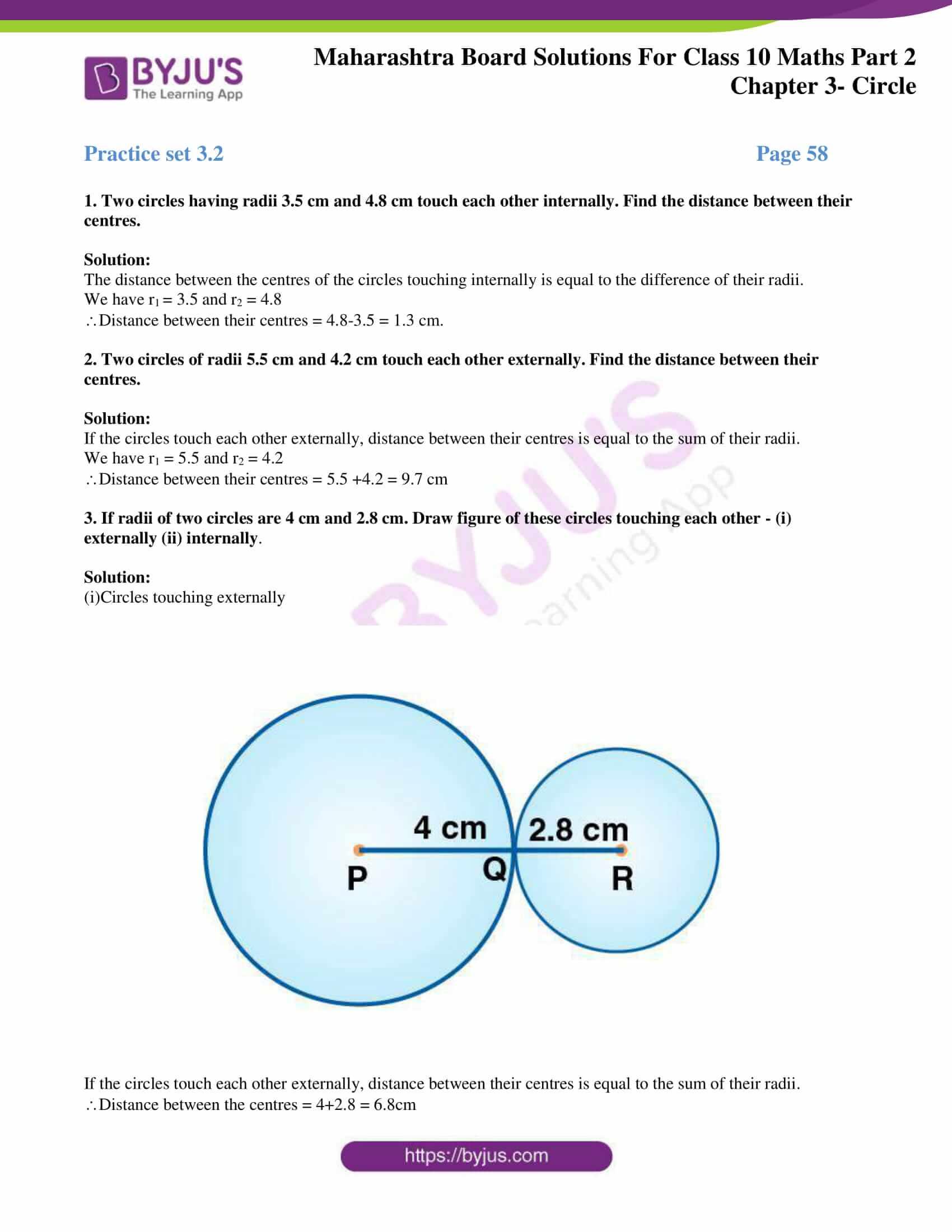 msbshse sol class 10 maths part 2 chapter 3 05