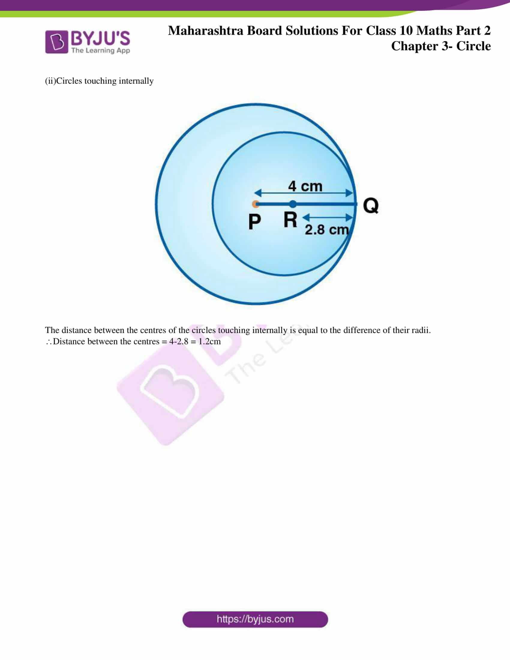 msbshse sol class 10 maths part 2 chapter 3 06