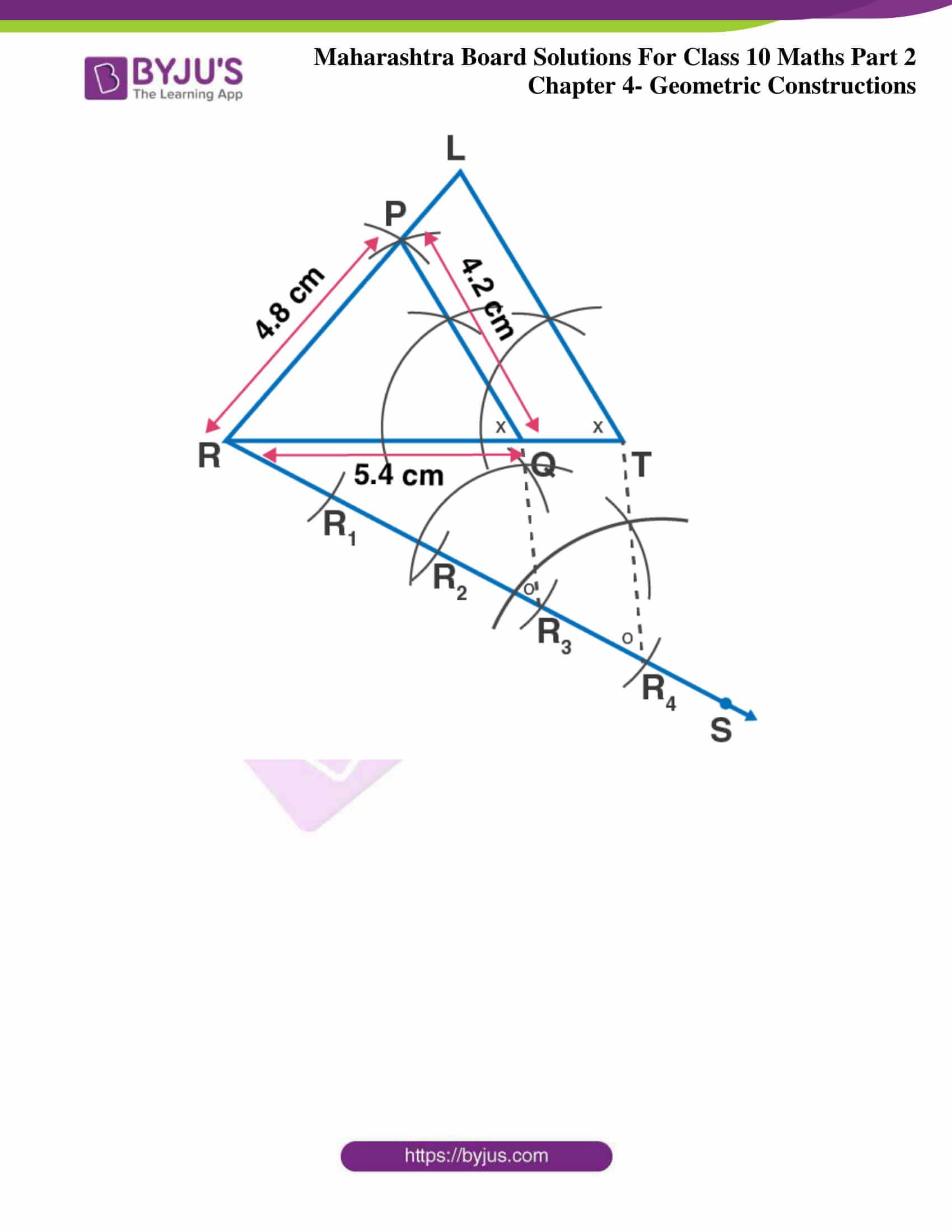 msbshse sol class 10 maths part 2 chapter 4 03
