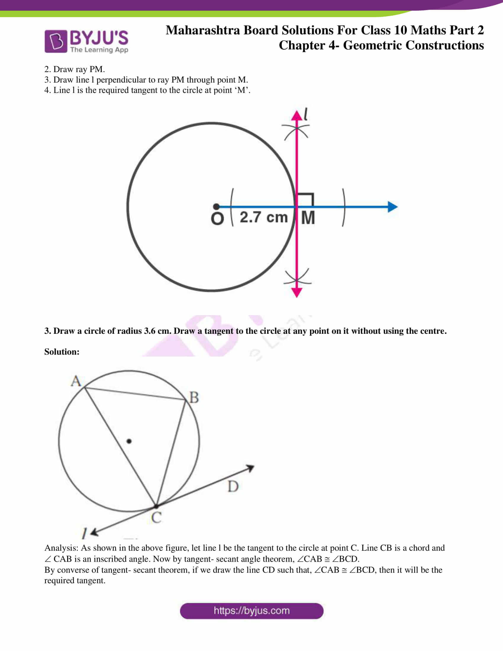 msbshse sol class 10 maths part 2 chapter 4 06