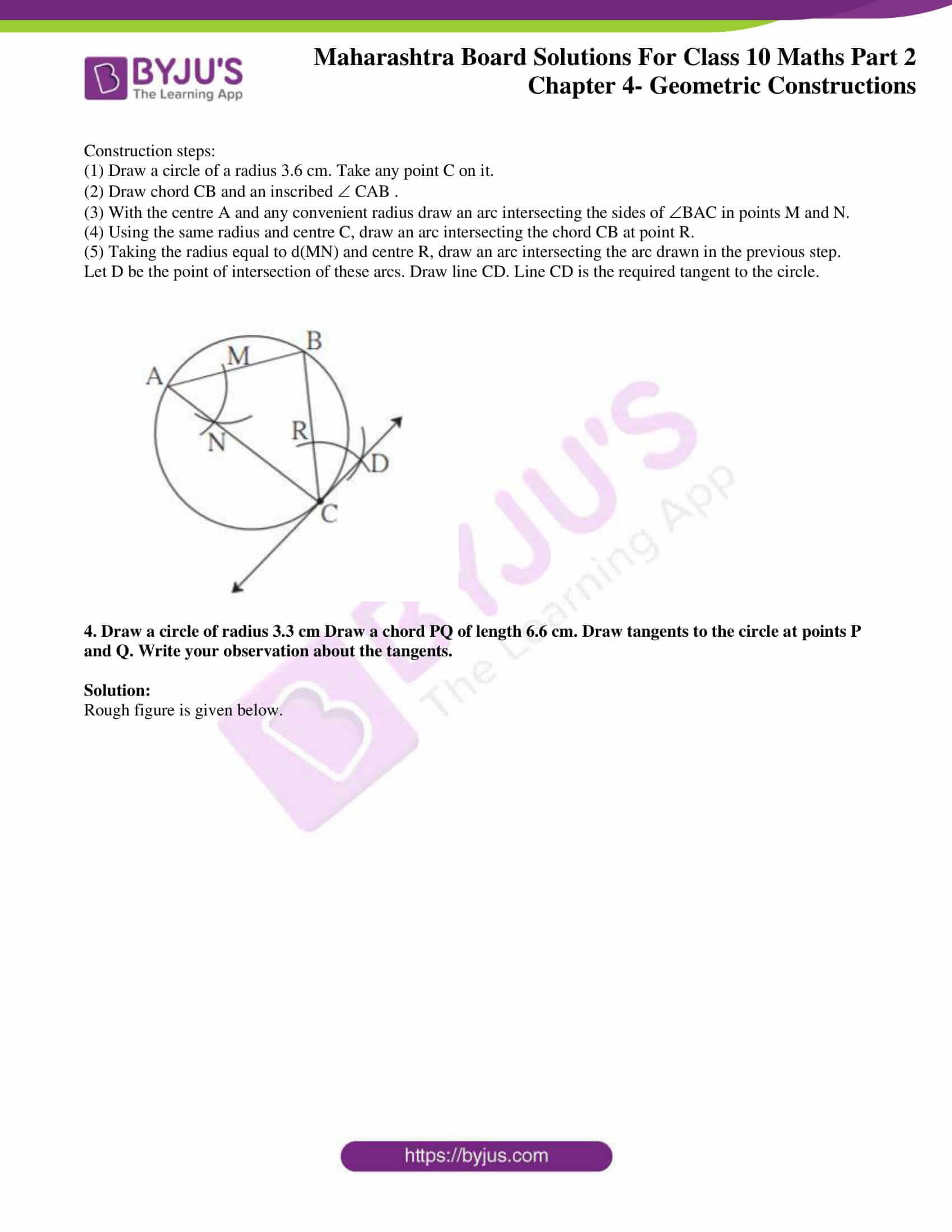 msbshse sol class 10 maths part 2 chapter 4 07