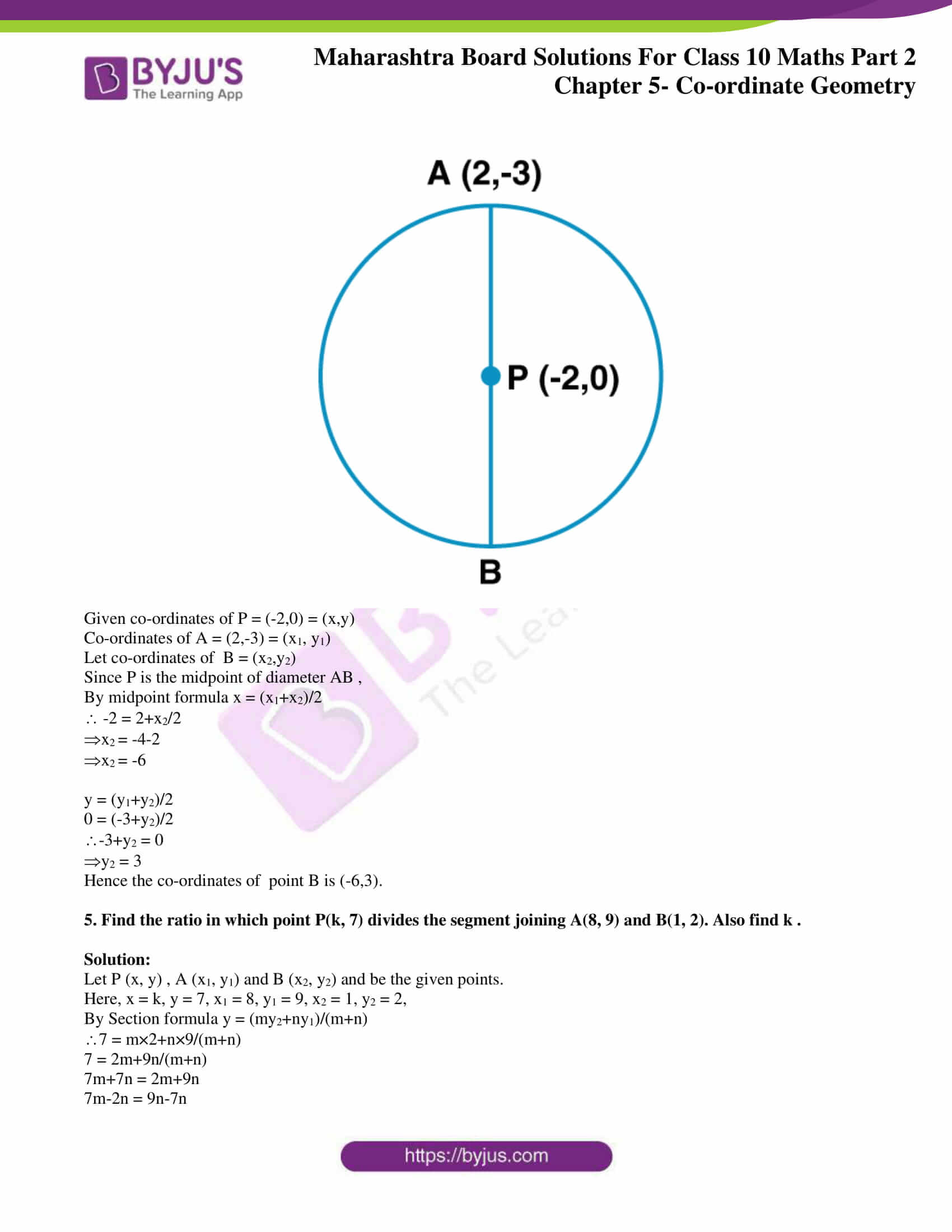msbshse sol class 10 maths part 2 chapter 5 07