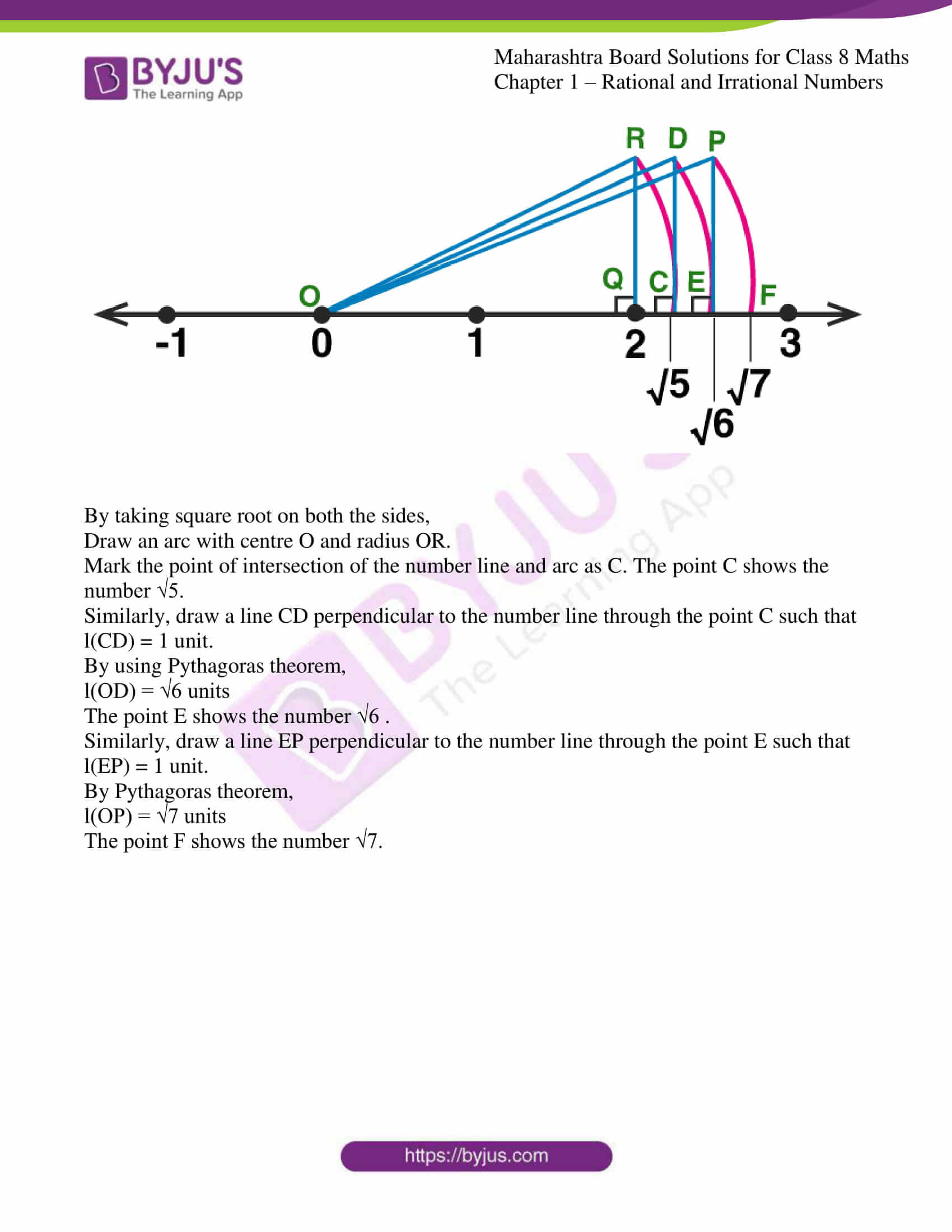 msbshse sol for class 8 maths chapter 1 13