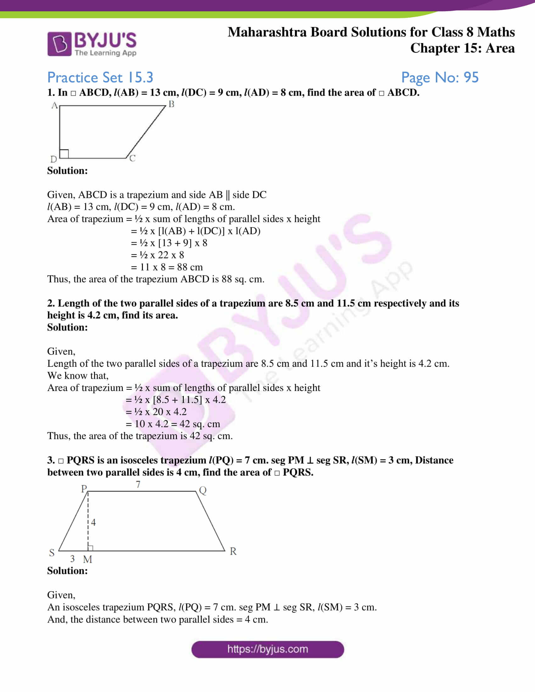 msbshse sol for class 8 maths chapter 15 04