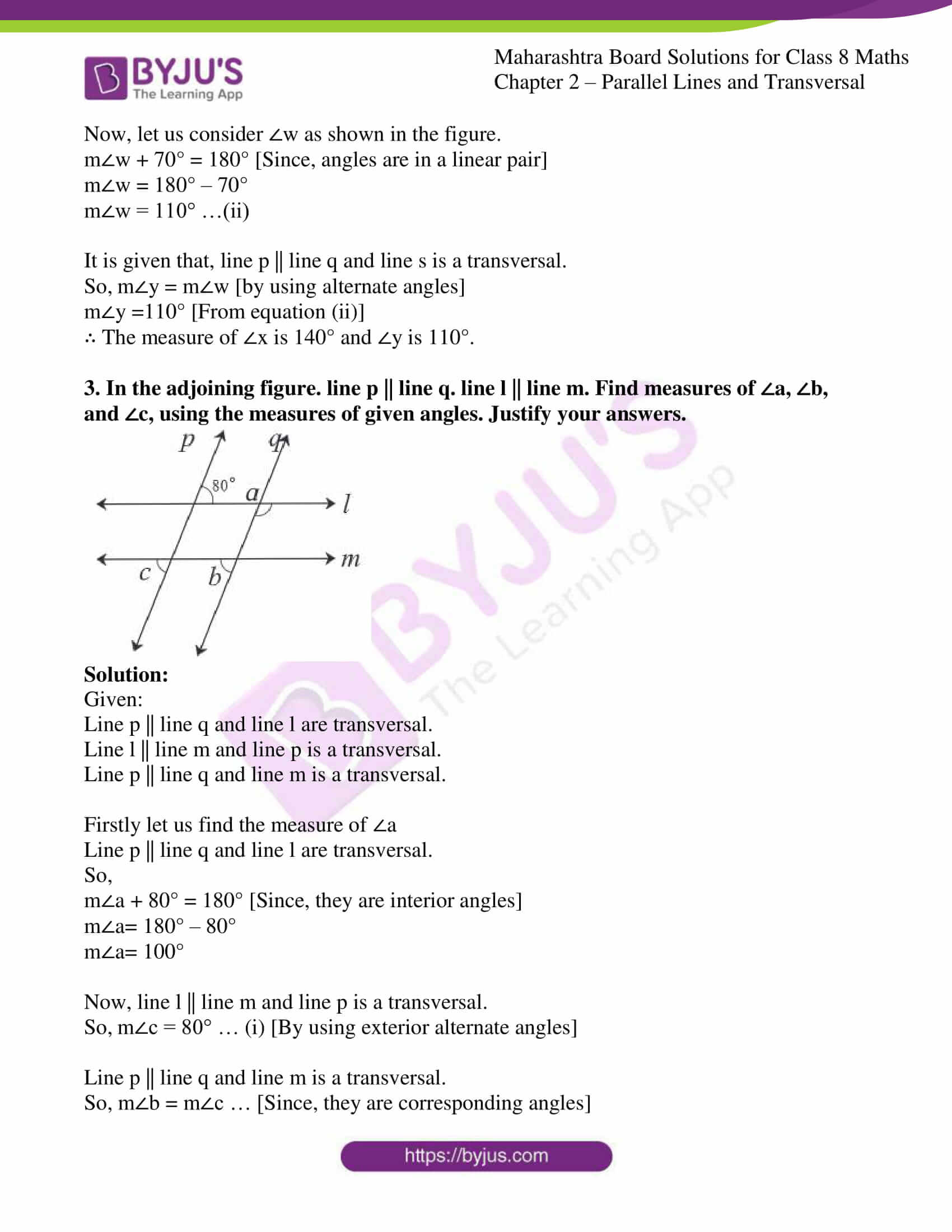 msbshse sol for class 8 maths chapter 2 06