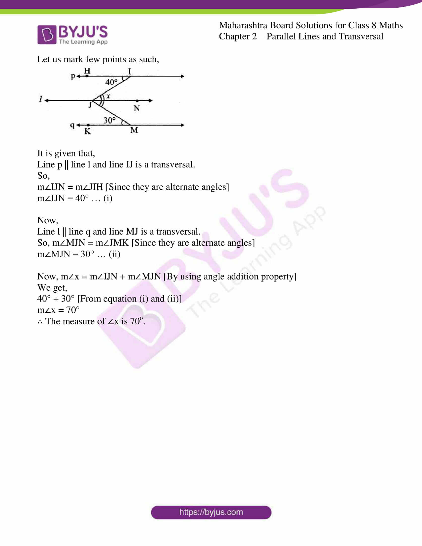 msbshse sol for class 8 maths chapter 2 08