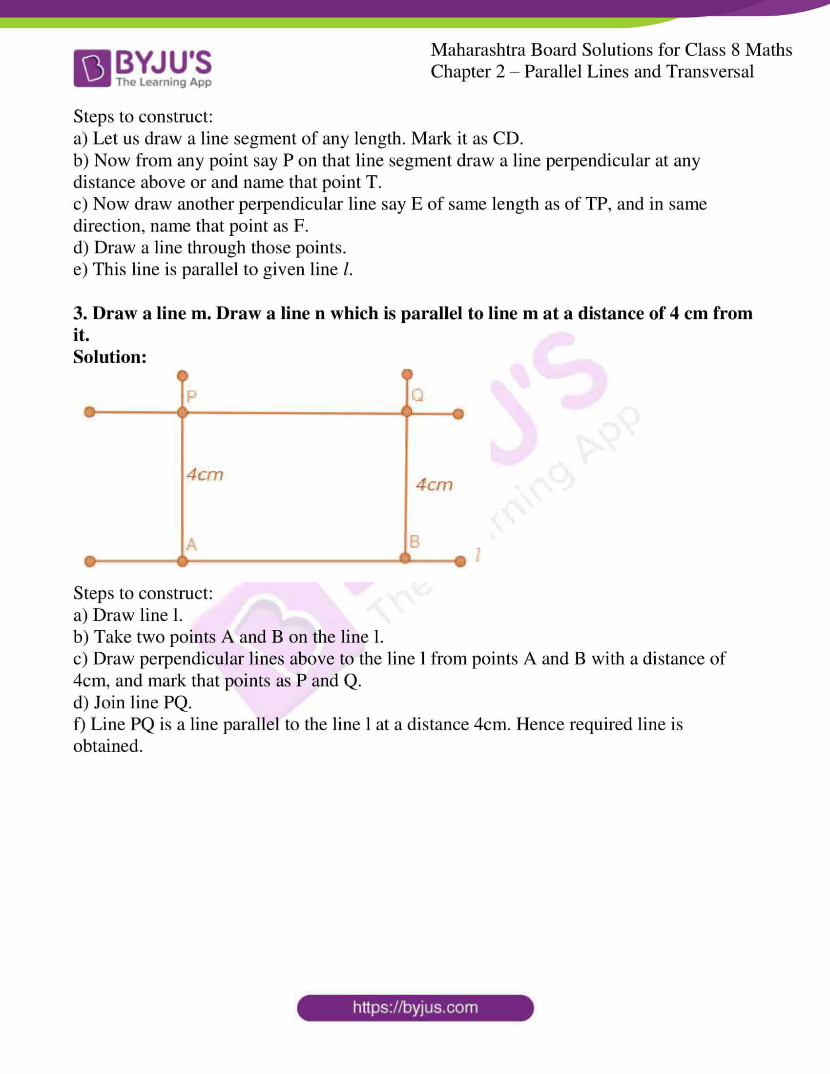 msbshse sol for class 8 maths chapter 2 10