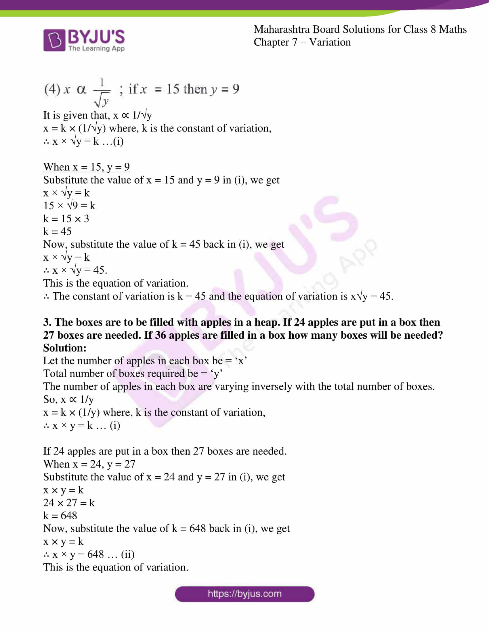 msbshse sol for class 8 maths chapter 7 09