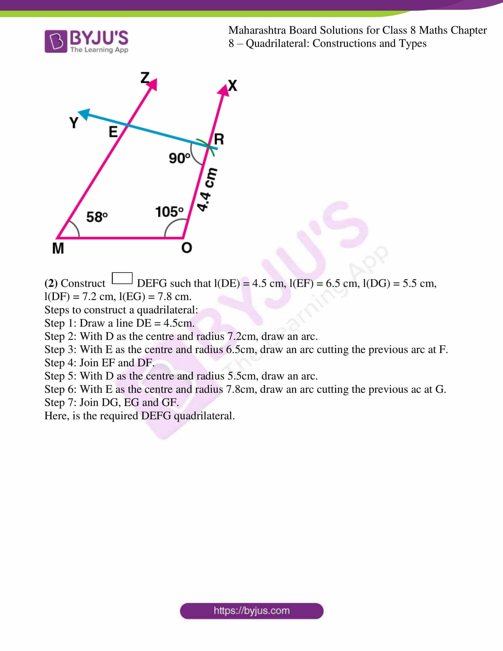 msbshse sol for class 8 maths chapter 8 02