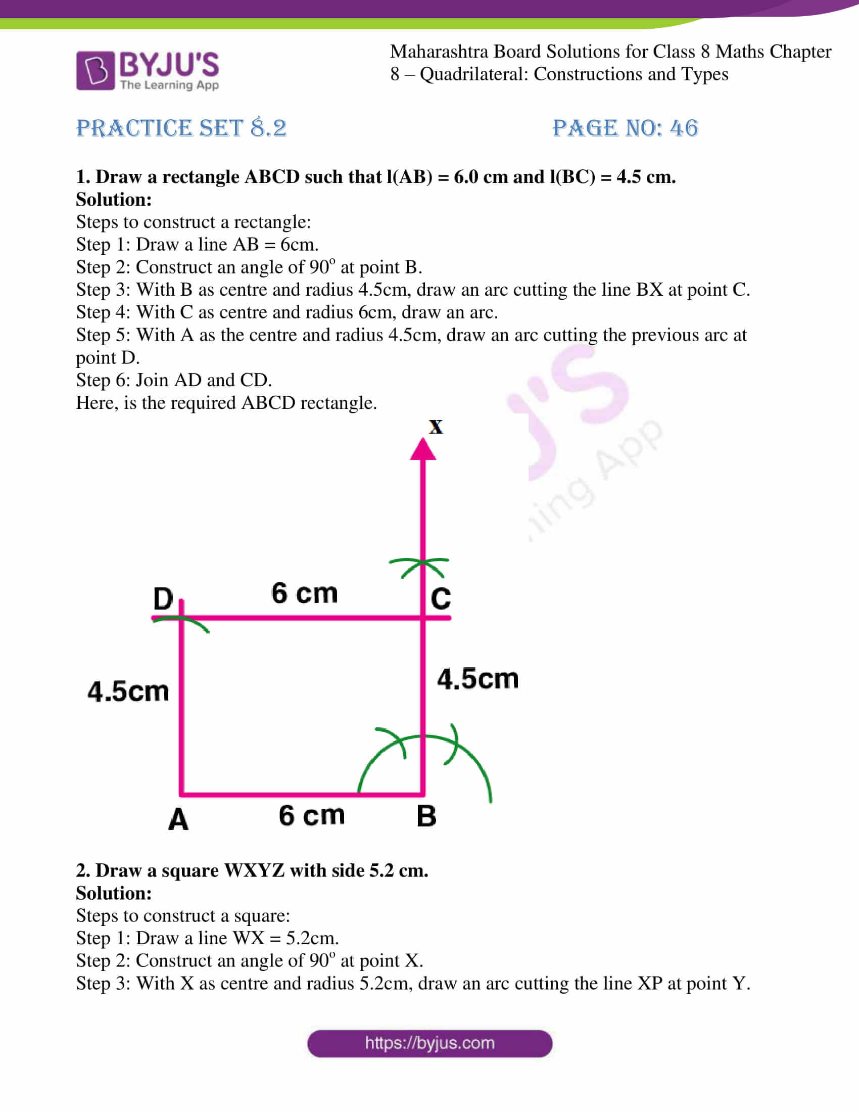 msbshse sol for class 8 maths chapter 8 06