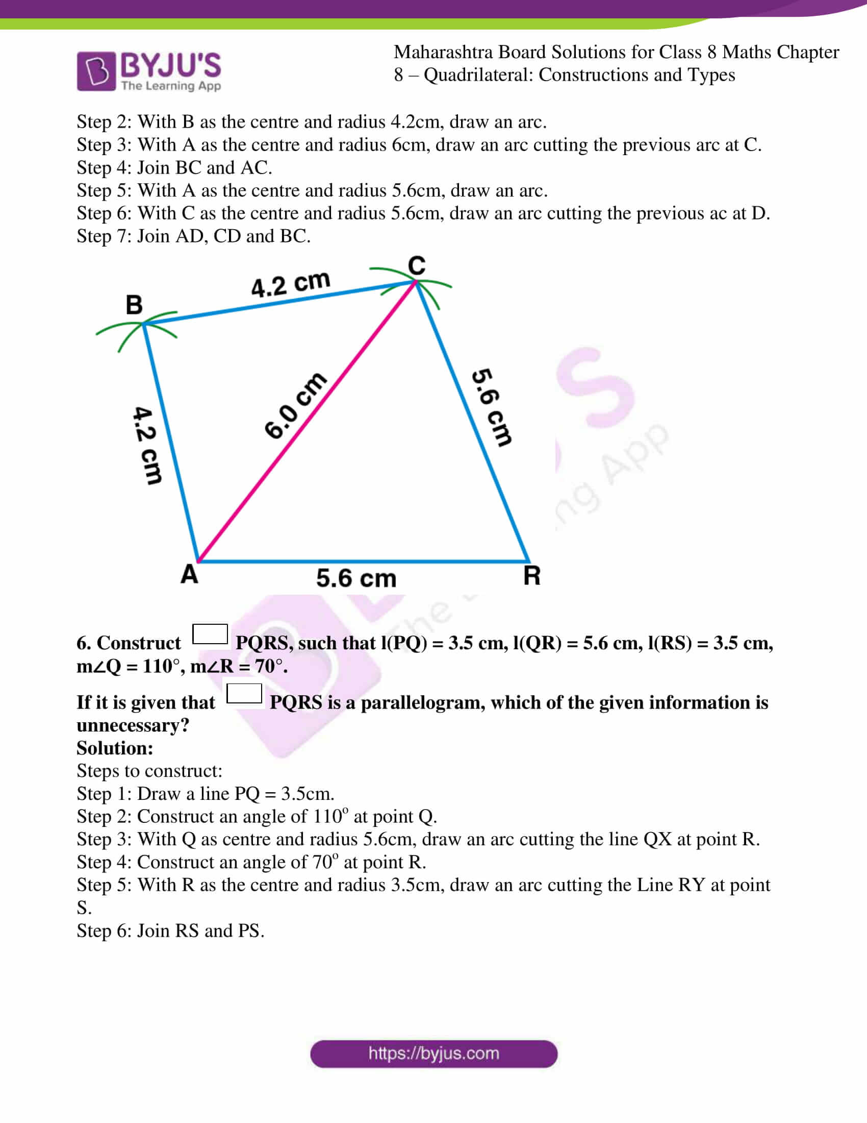 msbshse sol for class 8 maths chapter 8 17