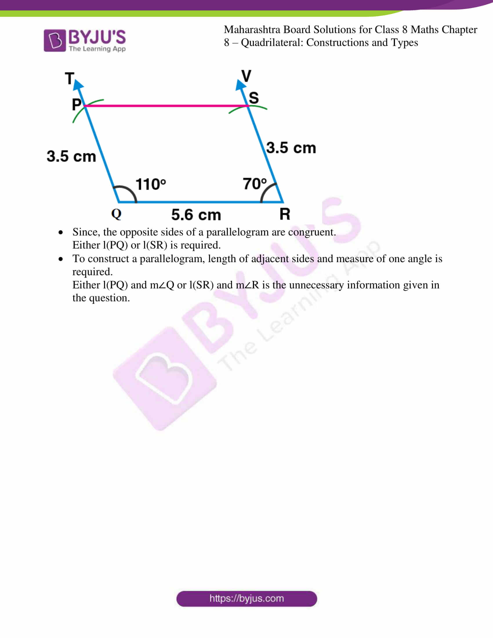msbshse sol for class 8 maths chapter 8 18