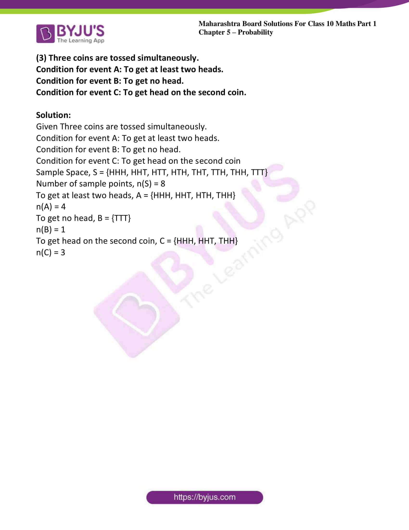 msbshse solutions class 10 maths part 1 chapter 5 04