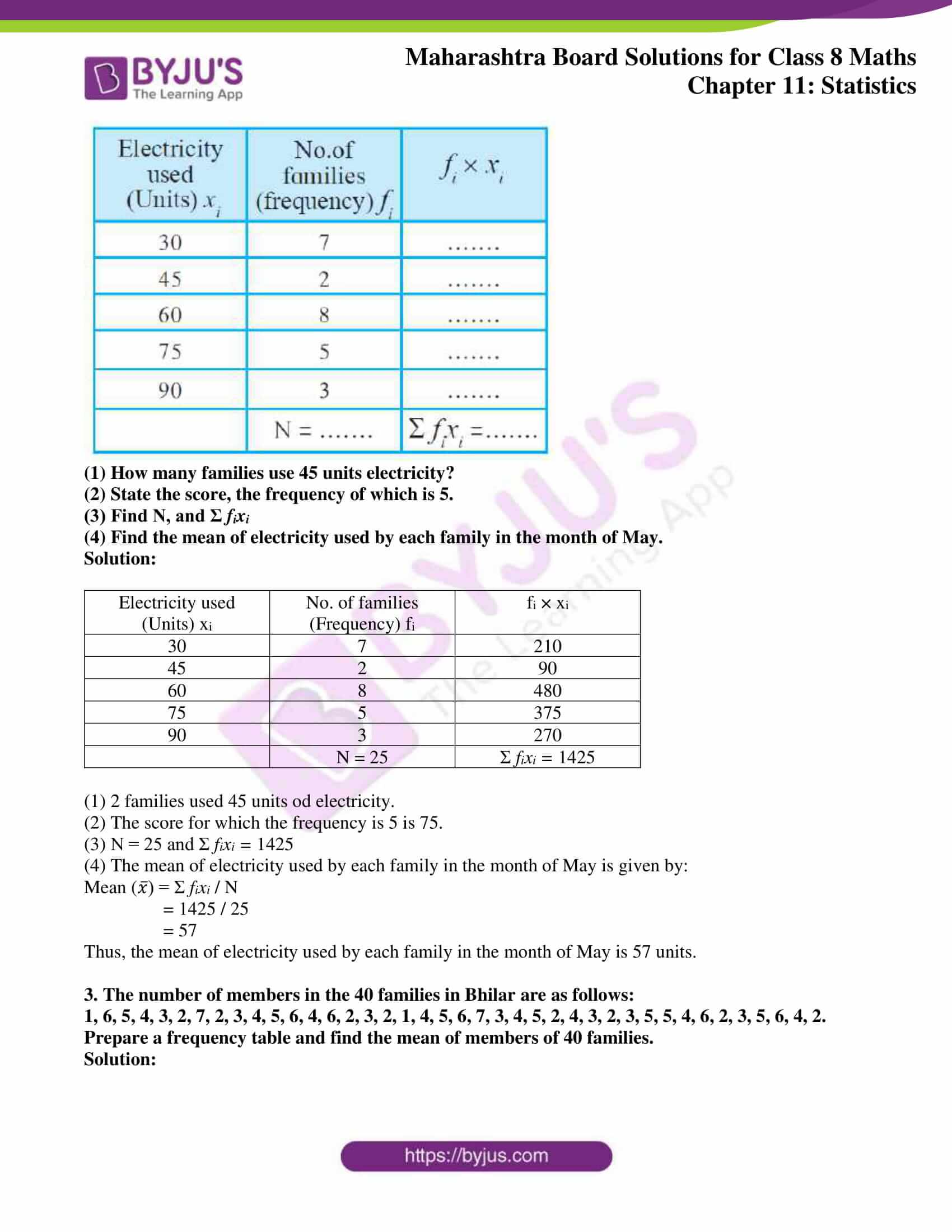 msbshse solutions for class 8 maths chapter 11 02