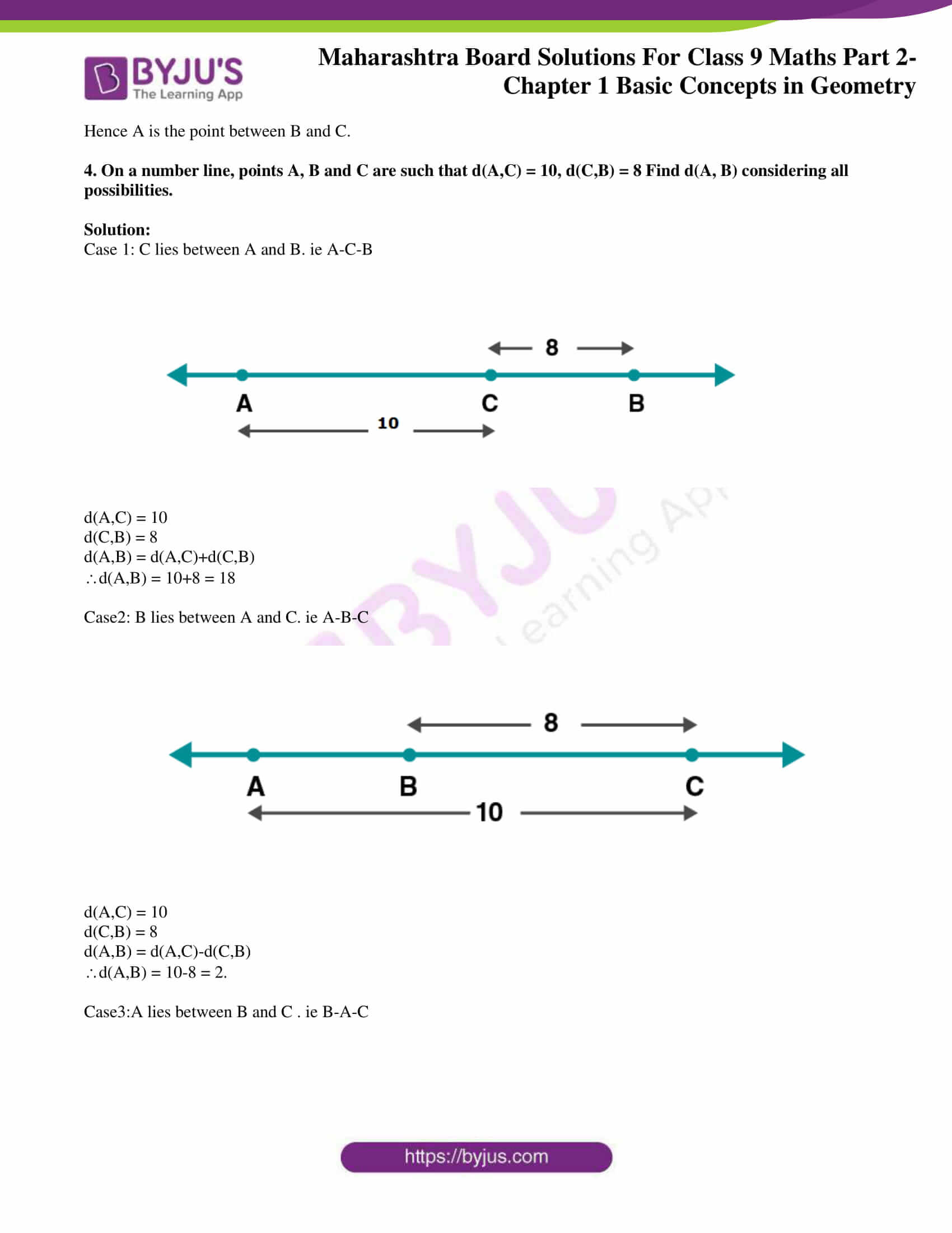 msbshse solutions for class 9 maths part 2 chapter 1 04