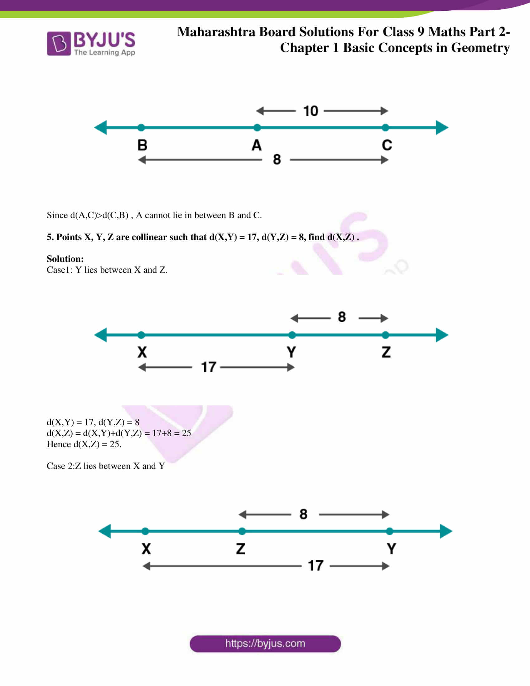 msbshse solutions for class 9 maths part 2 chapter 1 05