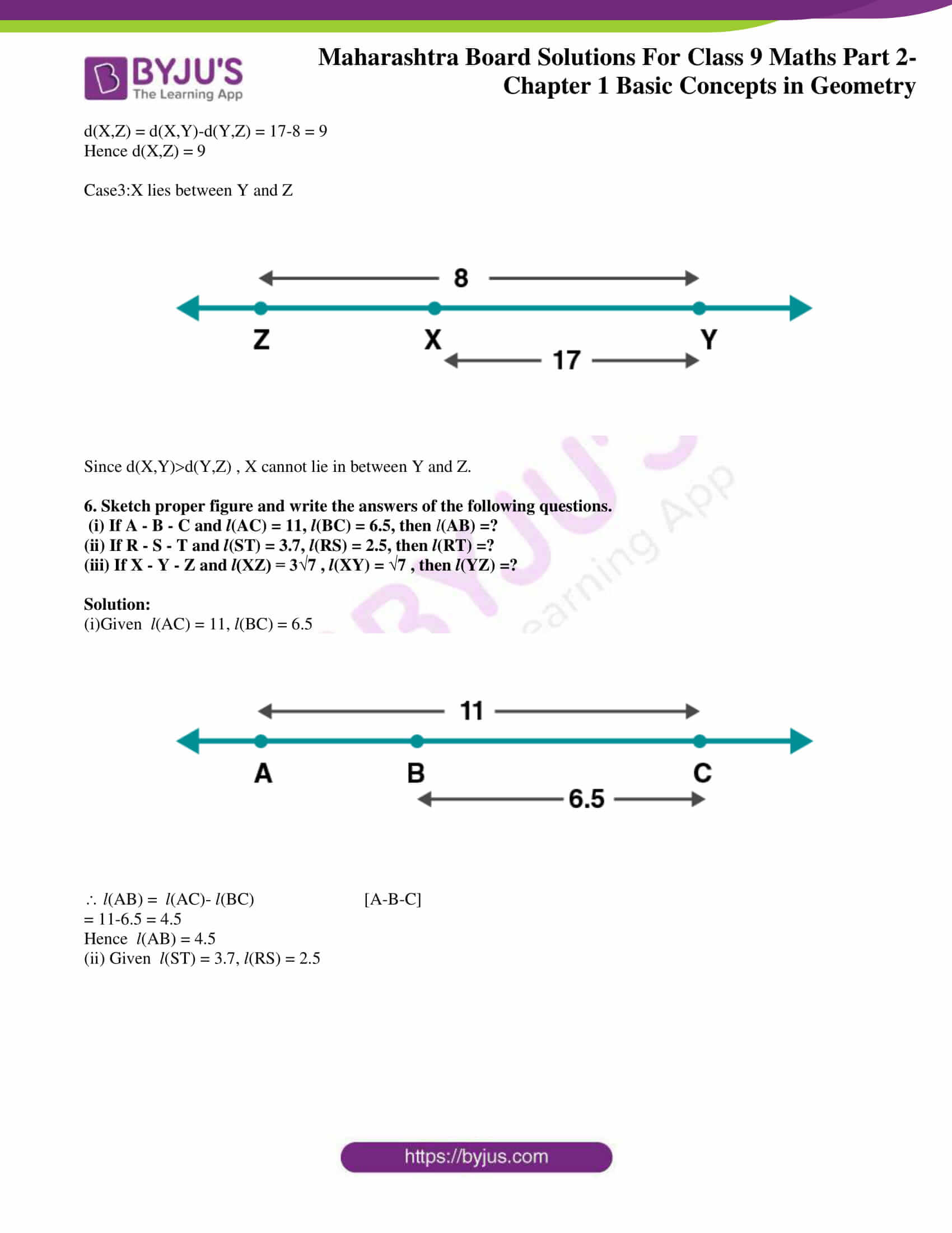 msbshse solutions for class 9 maths part 2 chapter 1 06