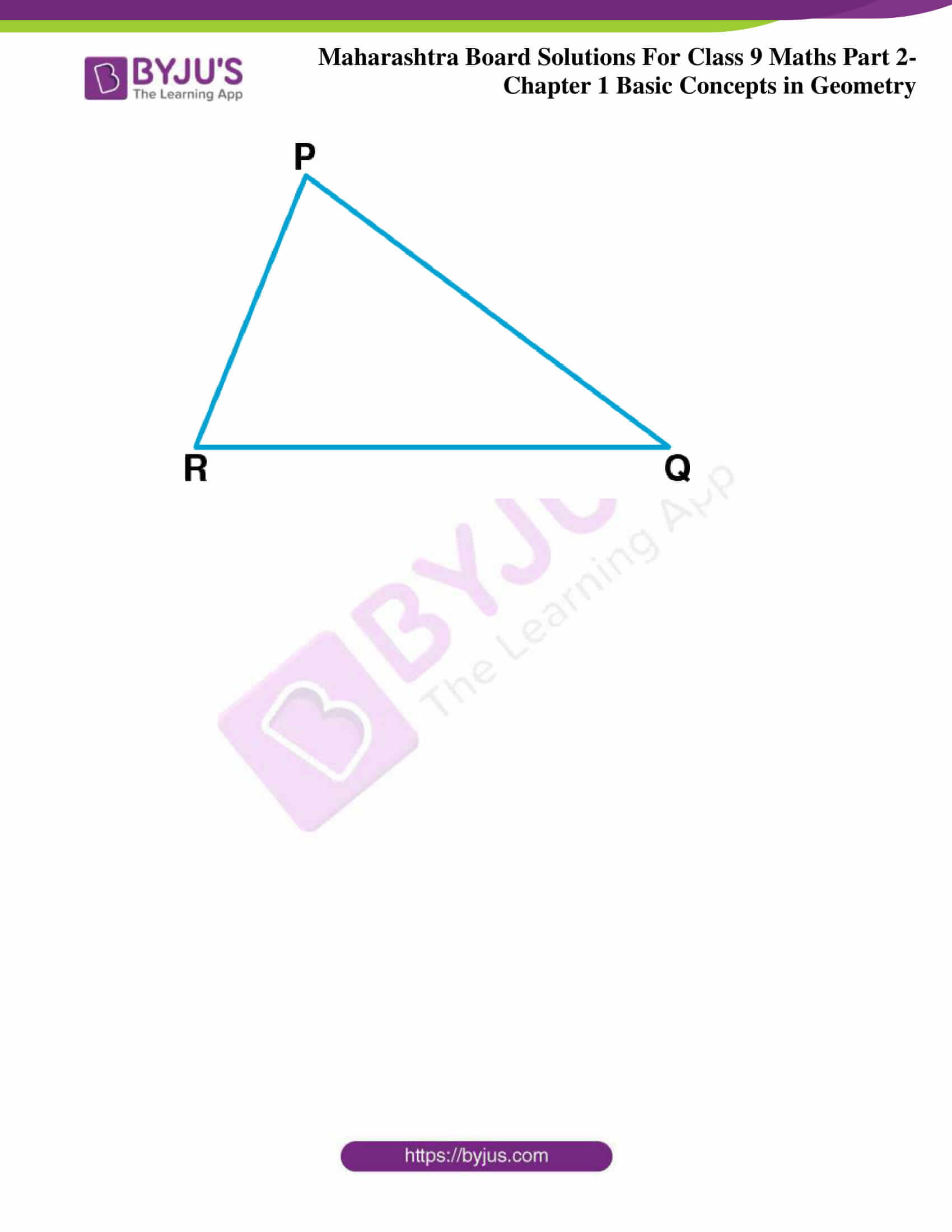msbshse solutions for class 9 maths part 2 chapter 1 08