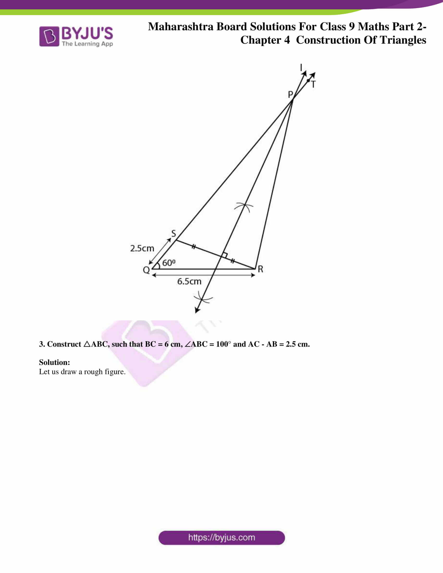 msbshse solutions for class 9 maths part 2 chapter 4 09