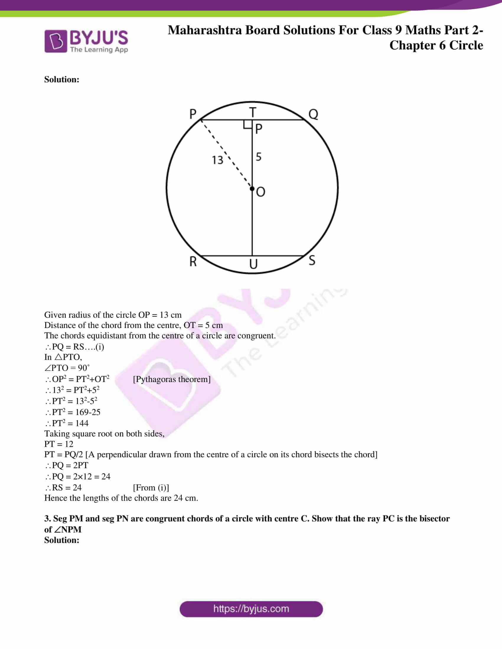 msbshse solutions for class 9 maths part 2 chapter 6 08