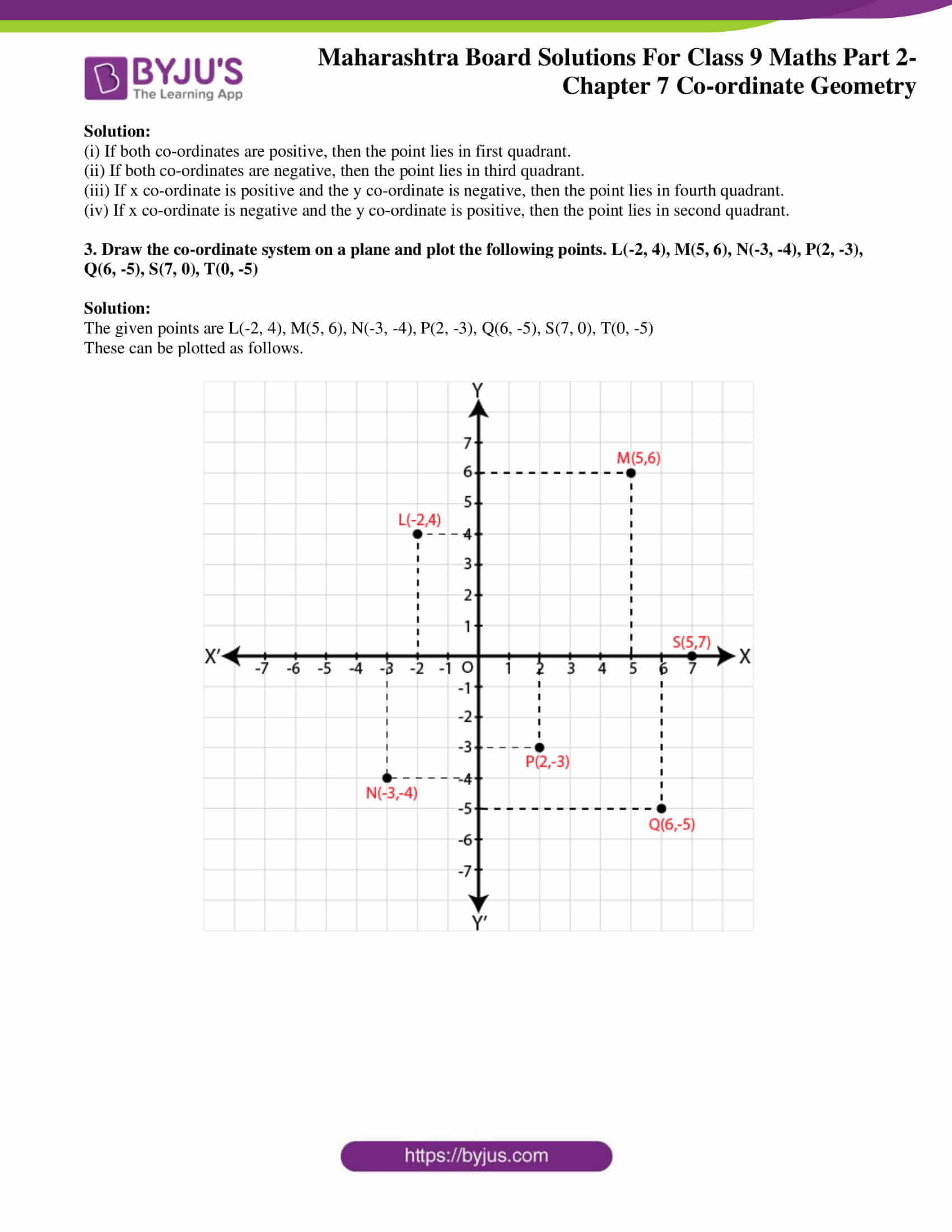 msbshse solutions for class 9 maths part 2 chapter 7 02
