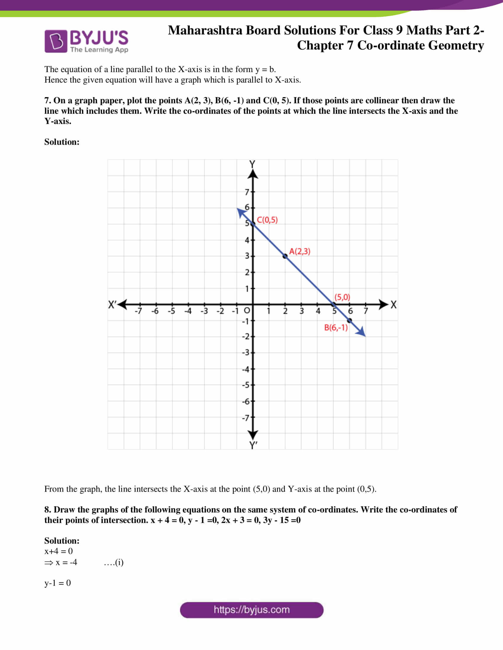 msbshse solutions for class 9 maths part 2 chapter 7 05