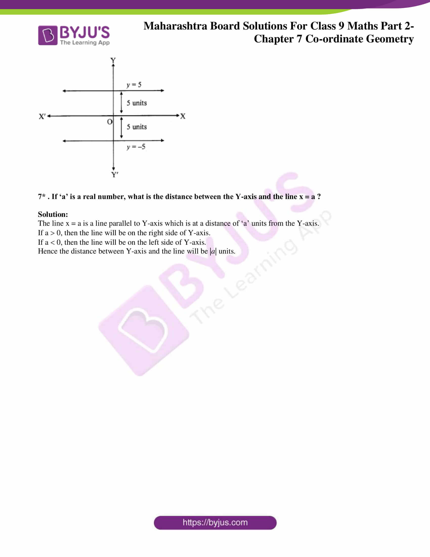 msbshse solutions for class 9 maths part 2 chapter 7 14
