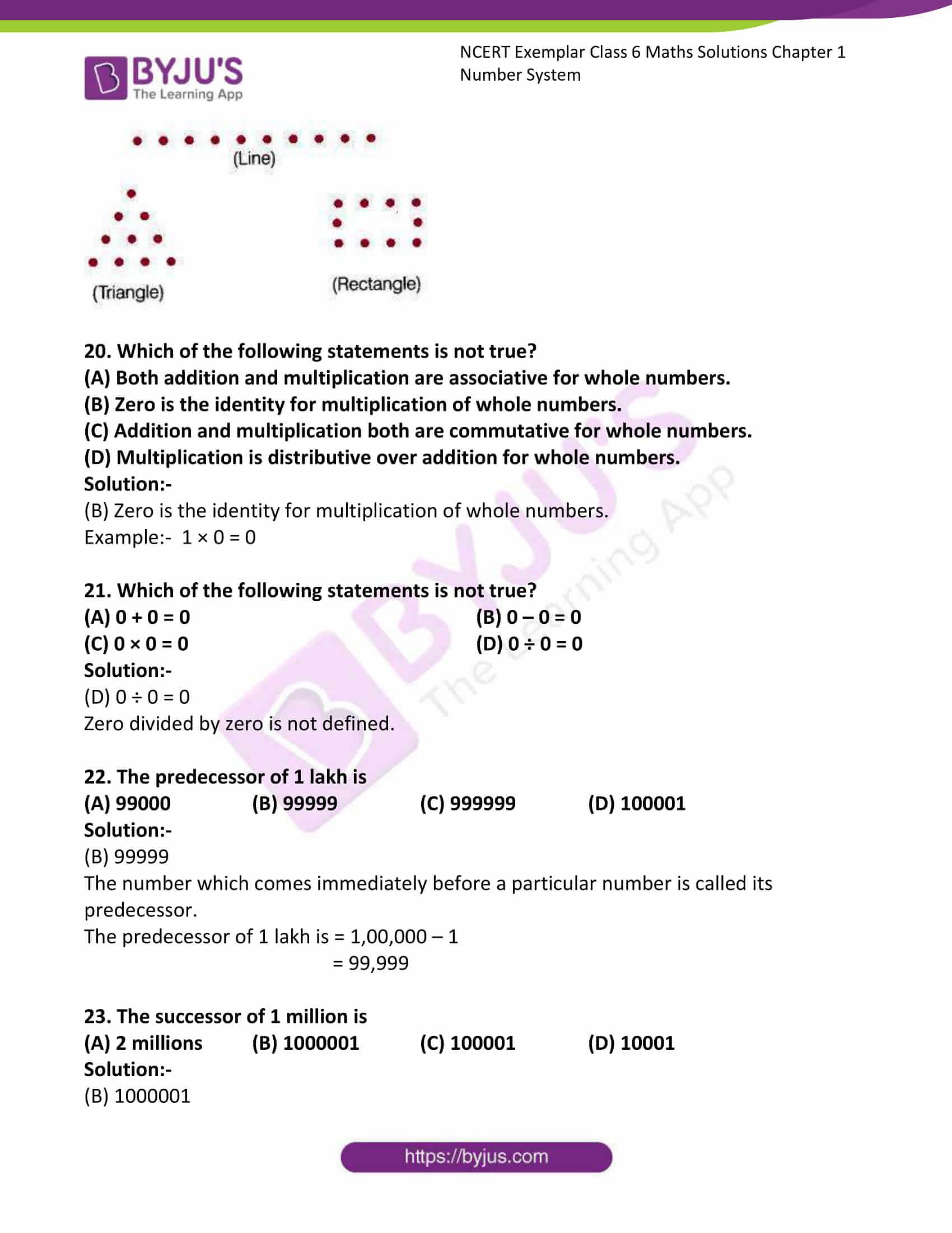 ncert exemplar class 6 maths sol ch 1 06