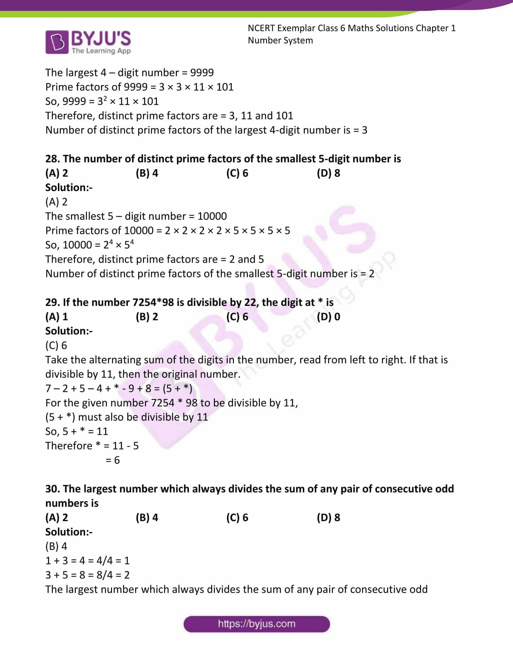 ncert exemplar class 6 maths sol ch 1 08