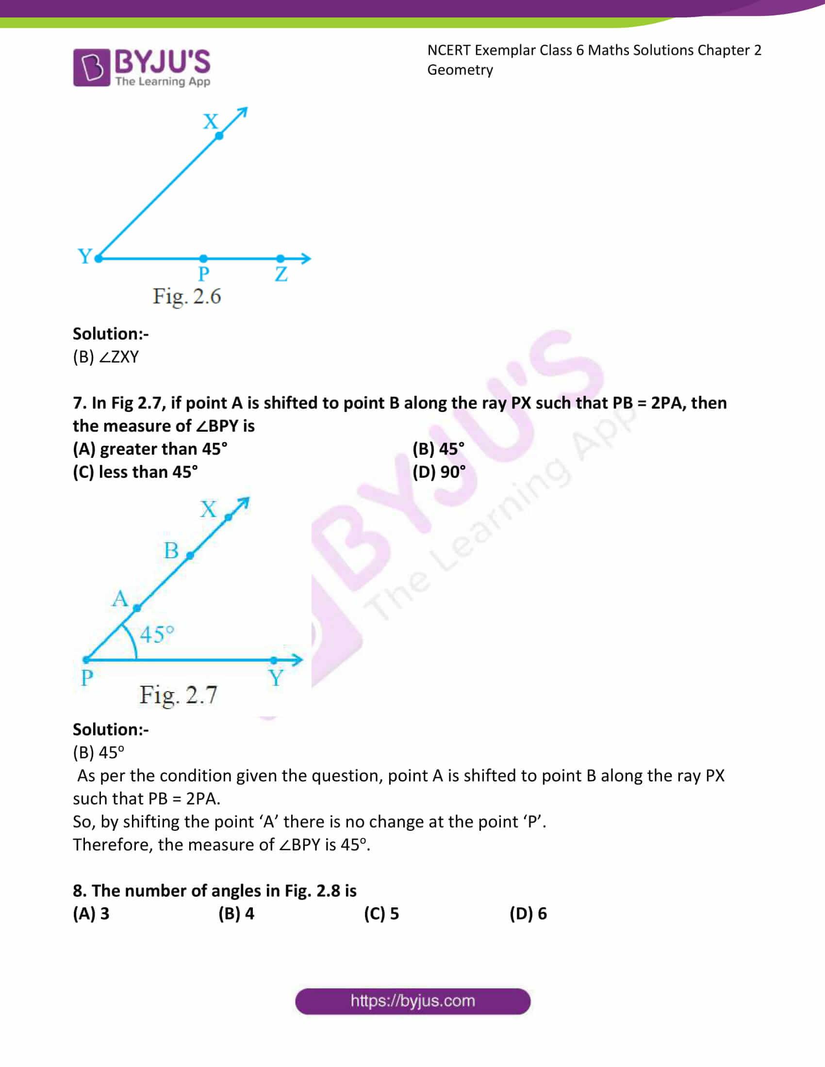 ncert exemplar class 6 maths sol ch 2 03