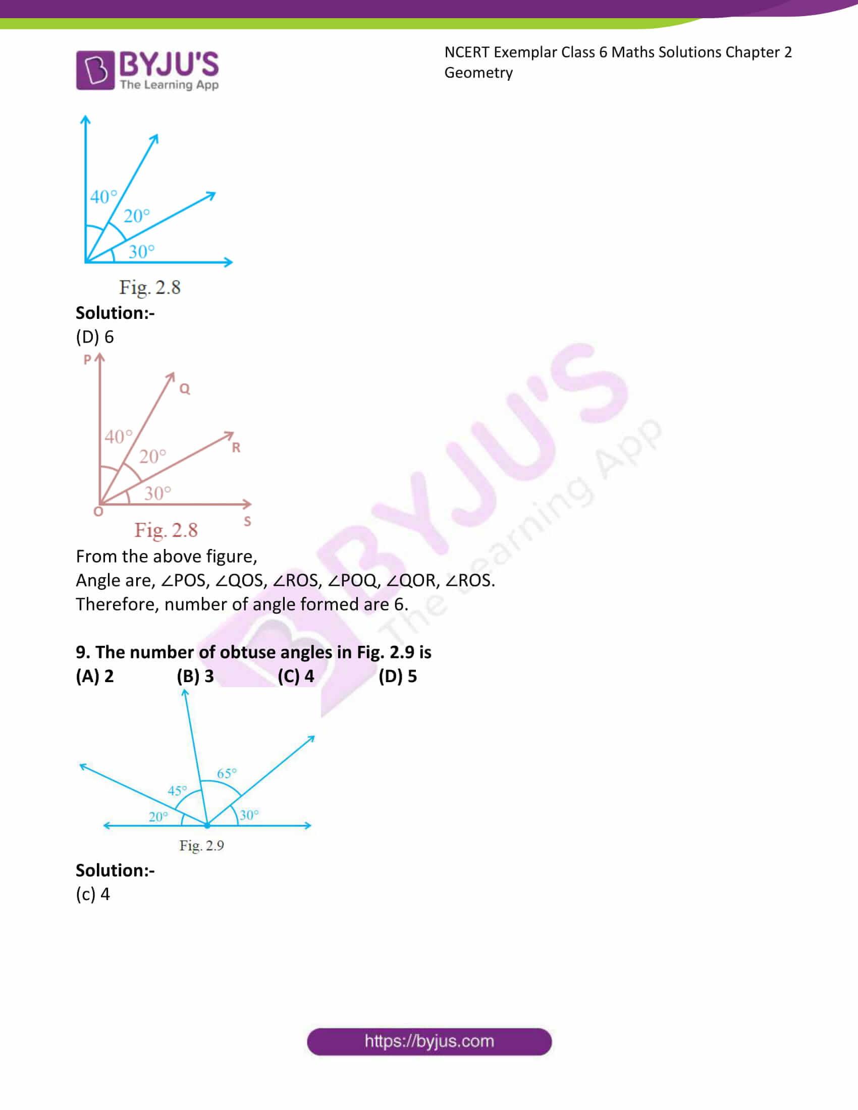 ncert exemplar class 6 maths sol ch 2 04
