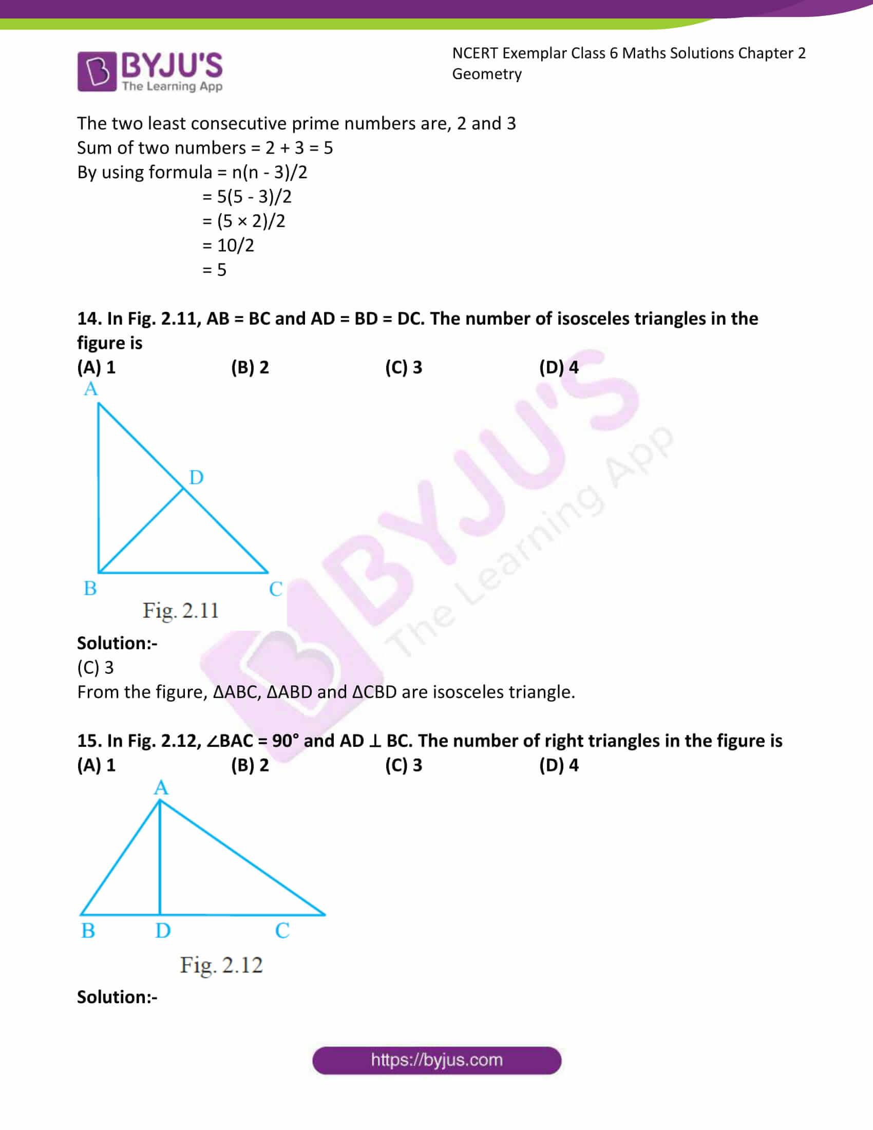 ncert exemplar class 6 maths sol ch 2 07