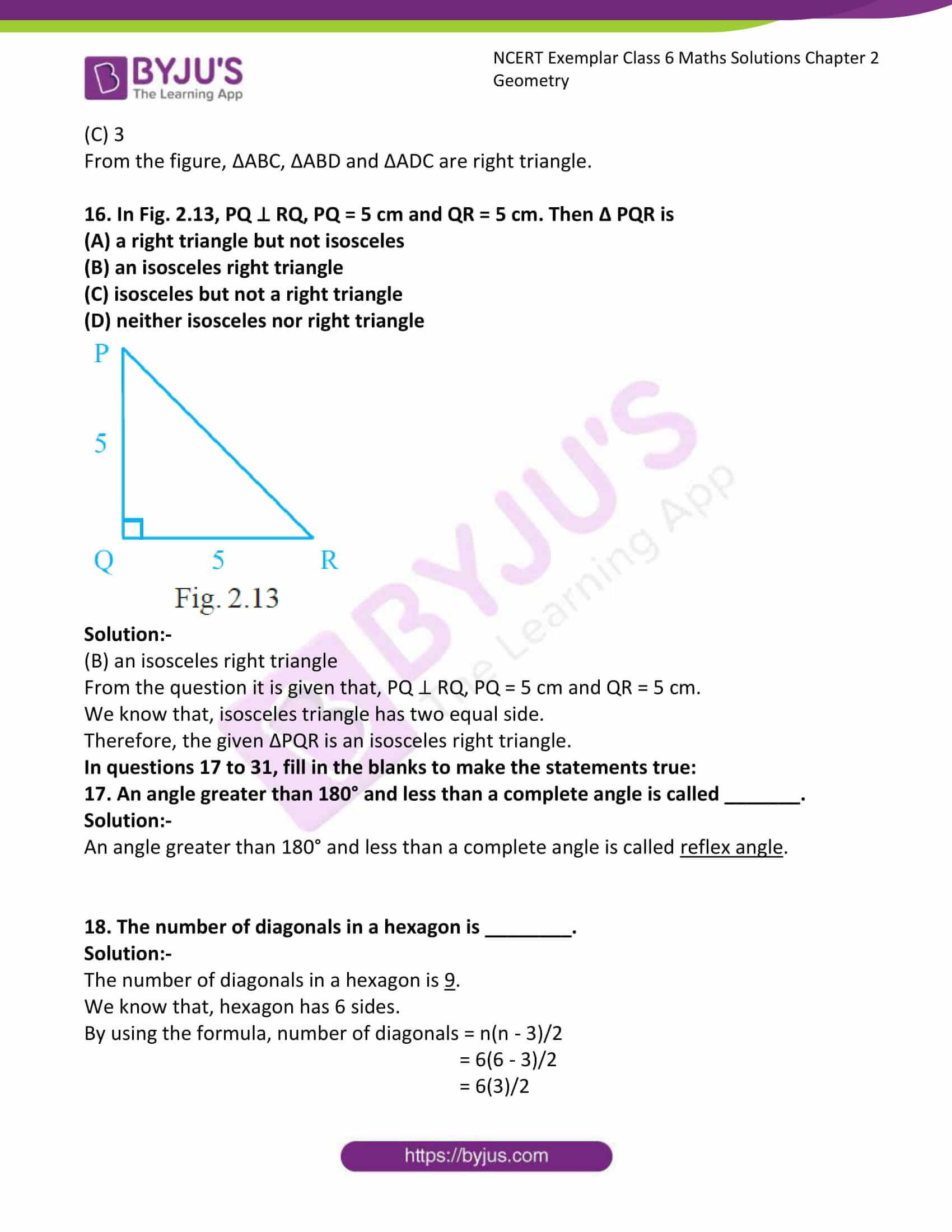 ncert exemplar class 6 maths sol ch 2 08